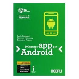 sviluppare-app-per-android--vol-u