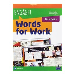 ENGAGE-COMPACT-WORDS-FOR-WORK-BUSINESS-Vol