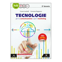 tecnologie-per-la-comunicazione-e-per-il-marketing-volume-unico-2-bn-vol-u