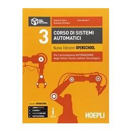 corso-di-sistemi-automatici-nuova-edizione-openschool-per-larticolazione-automazione-degli-istitut