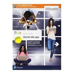 dal-bit-alle-app-con-codifiche-in-scratch-clanguagepython-pascal-app-inventor-per-android-vol-u