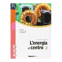 energia-al-centro-l-2--libro-misto-con-hub-libro-young-vol-2--hub-libro-young--hub-kit-vol-2