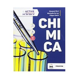 chimica--ebook-volume-unico-vol-u