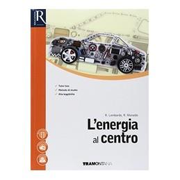 energia-al-centro-l-vol--unico--libro-misto-con-hub-libro-young-vol-unico--laboratorio--hub-li