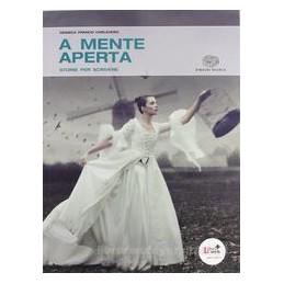 A MENTE APERTA  NARRATIVA CINEMA +STORIE