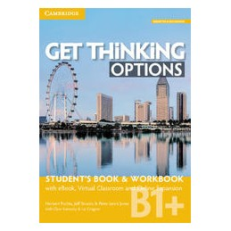 get-thinking-options-b1-students-bookorkbookebookdig-vol-u