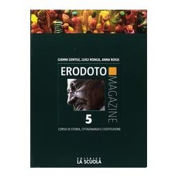 erodoto-magazine-triennio-5--interrogazione-5-kit-alunni-stper-il-2biennio-e-5-annoil-novecen