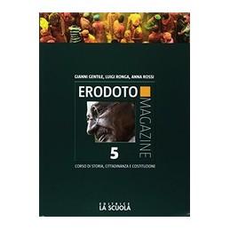 erodoto-magazine-triennio-5--interrog-5--clil--kit-ed-al-stper-il-2biennio-e-5-annoil-novece