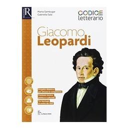 codice-letterario-giacomo-leopardi-vol-u