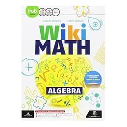 iki-math-algebrageometria-3-vol-3
