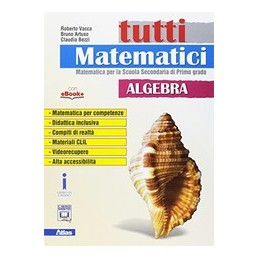 tutti-matematici-3--vol-3