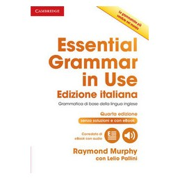 essential-grammar-in-use-4ed-book-ithout-ansersinteractive-ebook-vol-u