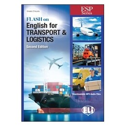 flash-on-english-for-transport-and-logistics--vol-u