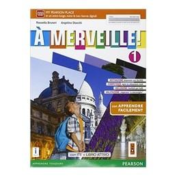 a-merveille-1--pack-facile--vol-1