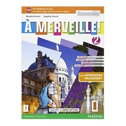 a-merveille-2--pack-facile--vol-2