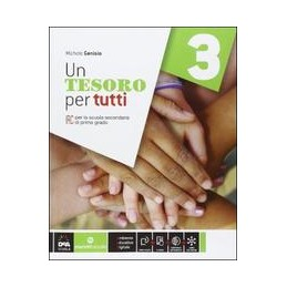 tesoro-per-tutti-un-3--ebook--vol-3