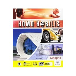 homo-hbilis-3-volumi--libro-digitale--vol-u