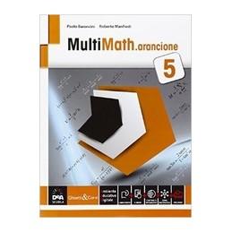 multimath-arancione-volume-5--ebook-secondo-biennio-e-quinto-anno-vol-3