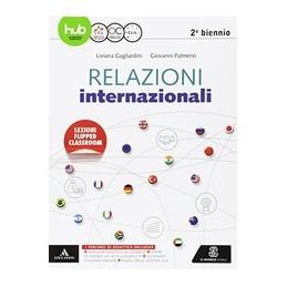 relazioni-internazionali-volume-unico--2bn---ed-2017-vol-u