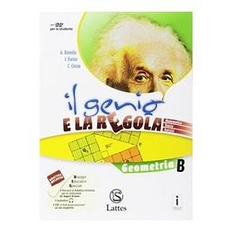 genio-e-la-regola-il-geometria-b-vol-2