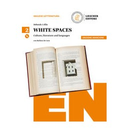 hite-spaces-v-2-scienze-umanecdmp3--vol-2