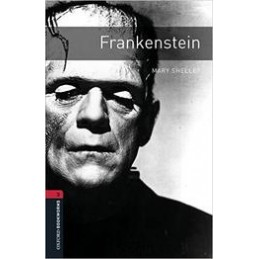 oxford-bookorms-library-3-frankenstein-book--mp3-vol-u