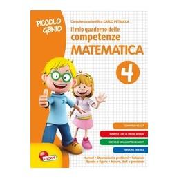 pg-quaderno-delle-competenze-matematica-4--vol-u
