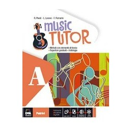 music-tutor-vol-a--e-book--vol-u