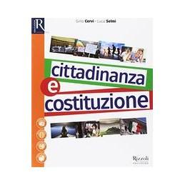 storia--imparo-con-metodo--libro-misto-con-hub-libro-young-cittadinanza-e-costituzione-vol-u
