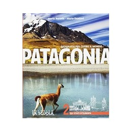 patagonia--atlante-2-e-a--kit-plus-geografia-volume-2-vol-2