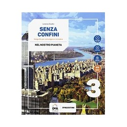senza-confini-volume-3--atlante-3--percorsi-interdisciplinari--easy-ebook-su-dvd---ebook-vol