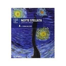 notte-stellata-a--arte-in-tasca-kit-arte-e-immagine-vol-u