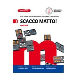 scacco-matto-v-3-algebra-geometria-sos-invalsi-vol-3