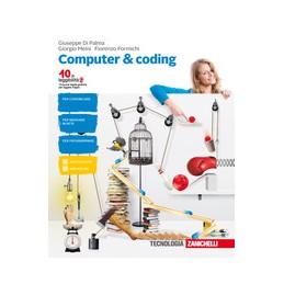 computer--coding--volume-unico-ldm--vol-u