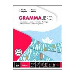 grammalibro-volume-base-volume-base--easy-book-su-dvd--ebook--tavole-vol-u