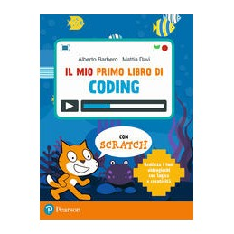 il-mio-primo-libro-di-coding--vol-1