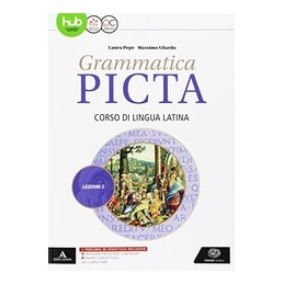 grammatica-picta-lezioni-2-vol-2