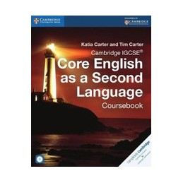 cambridge-igcse-core-english-as-a-second-language-coursebook-ith-audio-cd-vol-u