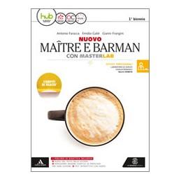 nuovo-maitre-e-barman-con-masterlab--settore-sala-e-vendita-volume-unico-1-vol-u