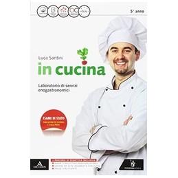 in-cucina-volume-per-il-5-vol-u