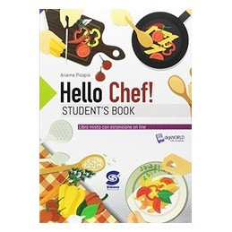 hello-chef-s826-vol-u