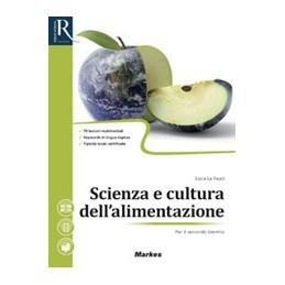 scienza-e-cultura-dellalimentazione-2-vol--laboratorio-competenze--hub-libro-young--hub-kit-vol