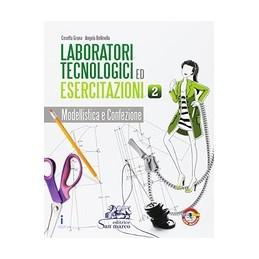 laboratori-tecnologici-ed-esercitazioni-2-modellistica-e-confezione-vol-2