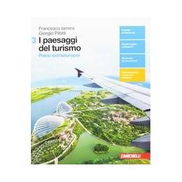 paesaggi-del-turismo-i--volume-3-ldm-paesi-extraeuropei-paesi-extraeuropei-vol-3
