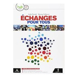 echanges-volume-bes-vol-u