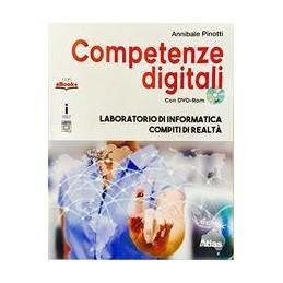 competenze-digitali-laboratorio-di-informatica--compiti-di-realta-vol-u
