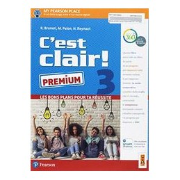 cest-clair-3-premium--vol-3