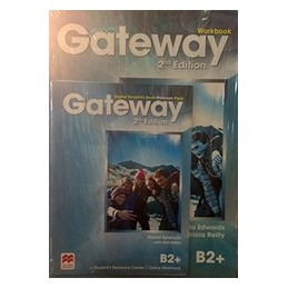 gateay-b2---2ed-intl--italy-pk-students-book--orkbookobdigital-sbdigital-contents-vol-u
