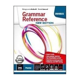 grammar-reference-ne-edition--ebook--vol-u