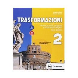 trasformazioni--volume-2--atlante--ebook--vol-2